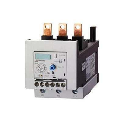 Rơ le nhiệt cho CB 50..200A-3RB2056-1FW2