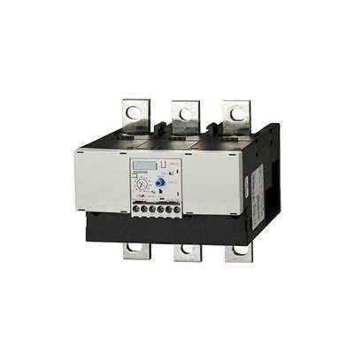Rơ le nhiệt cho CB 160..630A-3RB2066-1MC2