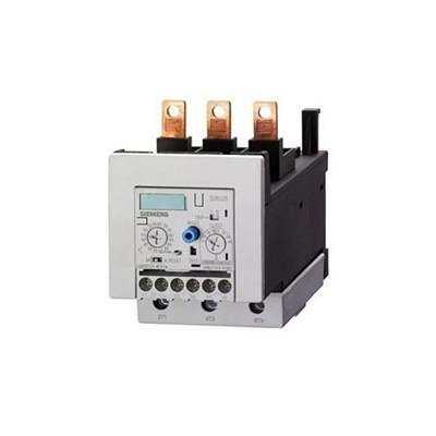 Rơ le nhiệt cho CB 6..25A-3RB2133-4QW1