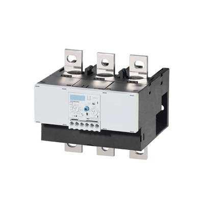 Rơ le nhiệt cho CB 55..250A-3RB2163-4GC2