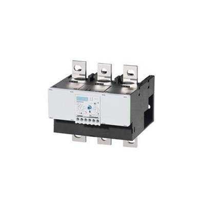 Rơ le nhiệt cho CB 160..630A-3RB2163-4MC2