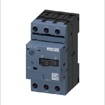CB chỉnh dòng 0.35...0.50A-3RV1011-0FA10