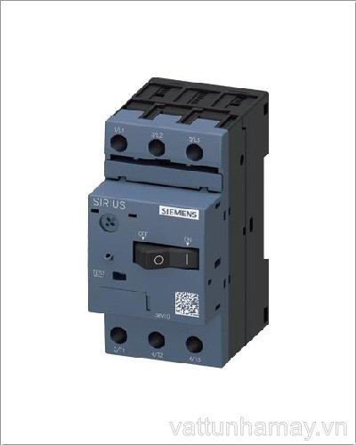 CB chỉnh dòng 0.45...0.63A-3RV1011-0GA10
