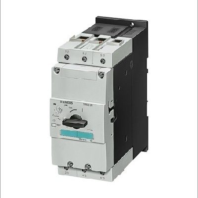 CB chỉnh dòng SIZE S3-3RV1041-4LA10