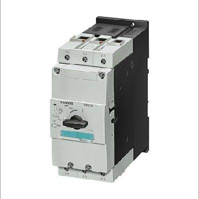 CB chỉnh dòng SIZE S3-3RV1042-4BA10