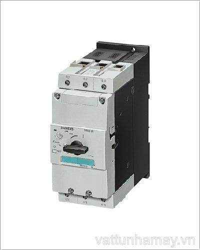 CB chỉnh dòng SIZE S3-3RV1042-4EA10
