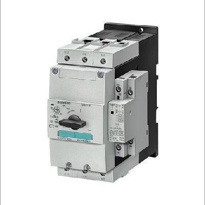 CB chỉnh dòng SIZE S3-3RV1142-4JA10