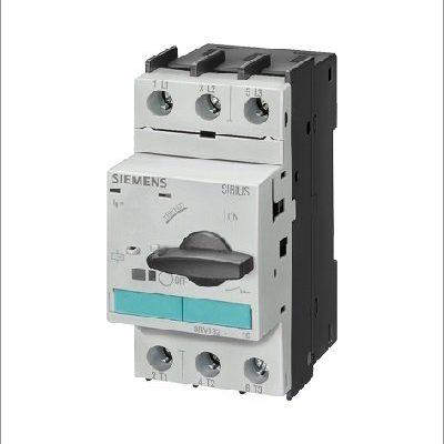 CB chỉnh dòng-3RV1321-1KC10