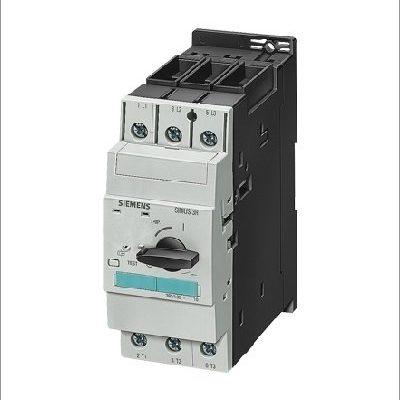 CB chỉnh dòng-3RV1331-4EC10