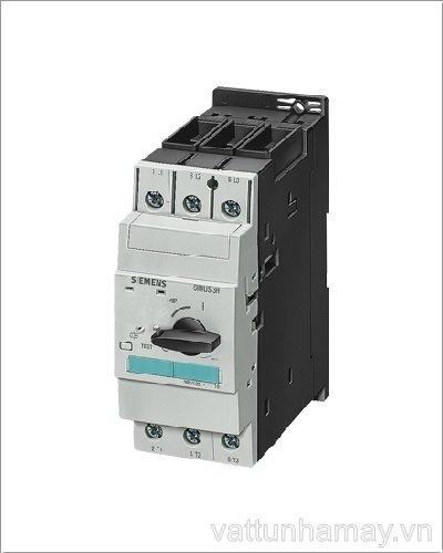 CB chỉnh dòng-3RV1331-4HC10