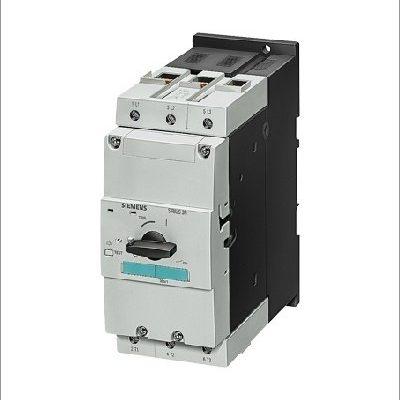 CB chỉnh dòng-3RV1341-4KC10
