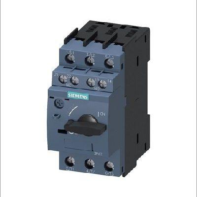 CB chỉnh dòng  1.25A-3RV2011-0KA15