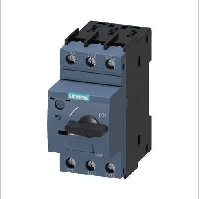 CB chỉnh dòng  20A-3RV2021-4BA10
