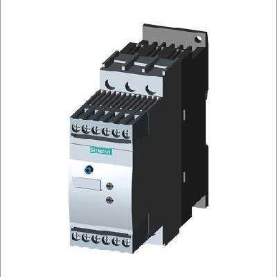 Khởi động mềm 15KW-3RW3027-1BB04