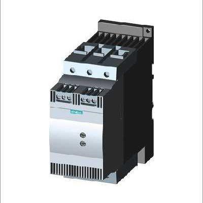 Khởi động mềm 55KW-3RW3047-1BB14