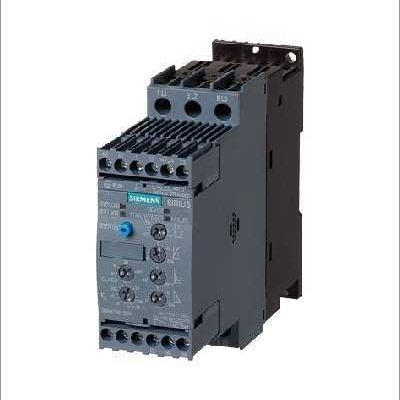 Khởi động mềm 30KW-3RW4037-1BB04