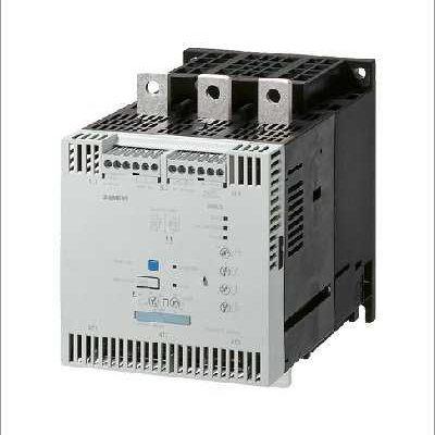 Khởi động mềm 250KW-3RW4076-6BB44