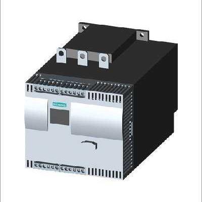 Khởi động mềm 160KW-3RW4436-6BC46