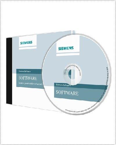 Phần mềm Logo!-6ED1058-0BA08-0YA1