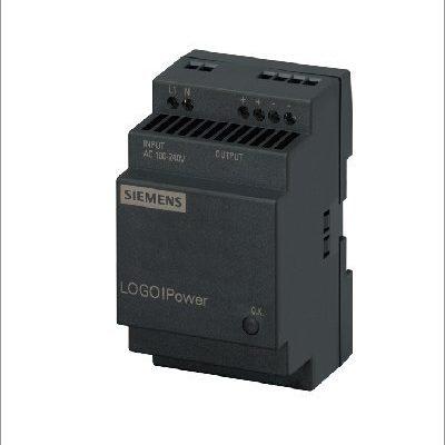 LOGO! Power 12 V / 1.9 A-6EP1321-1SH03
