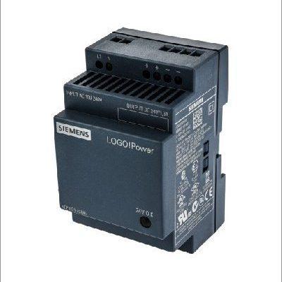 LOGO! Power 24 V / 1.3 A-6EP1331-1SH03
