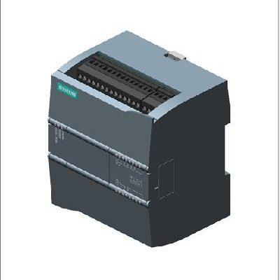 Bộ lập trình CPU 1211C-6ES7211-1HE40-0XB0