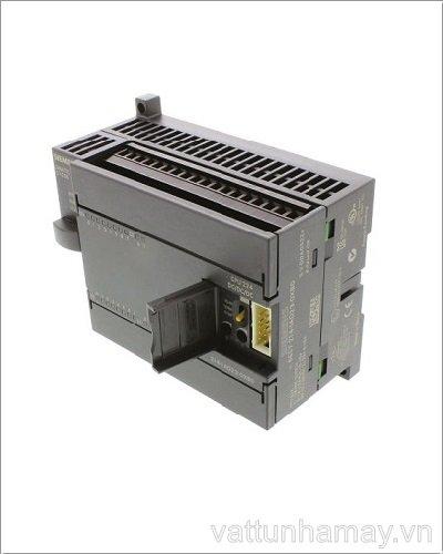 CPUs 224-6ES7214-1AD23-0XB0