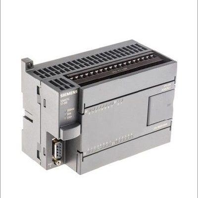 CPUs 224-6ES7214-1BD23-0XB0
