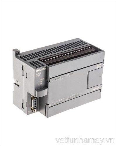 CPUs s7-200