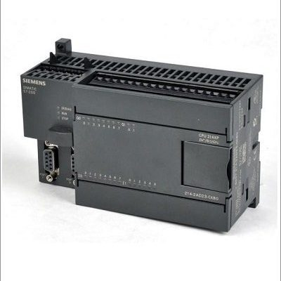 CPUs 224XP-6ES7214-2BD23-0XB0