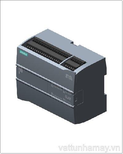 Bộ lập trình CPU 1215C-6ES7215-1HG40-0XB0