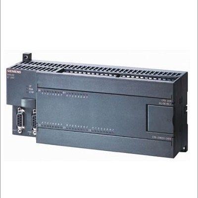 CPUs 226-6ES7216-2AD23-0XB0