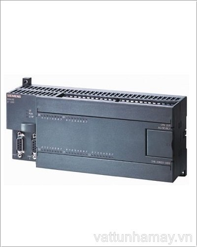 CPUs 226-6ES7216-2BD23-0XB0