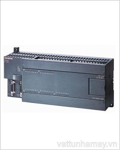 CPUs 226 CN-6ES7216-2BD23-0XB8