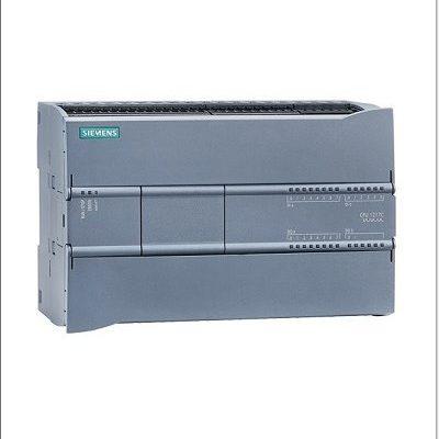 Bộ lập trình CPU 1217C-6ES7217-1AG40-0XB0