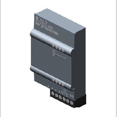 Mô đun SB 1231 Thermocouple 1AI-6ES7231-5QA30-0XB0