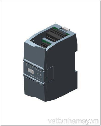 Mô đun SM 1231 Thermocouple 8AI-6ES7231-5QF32-0XB0