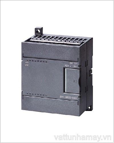 Mô đun T/C EM231 4AI-6ES7231-7PD22-0XA0