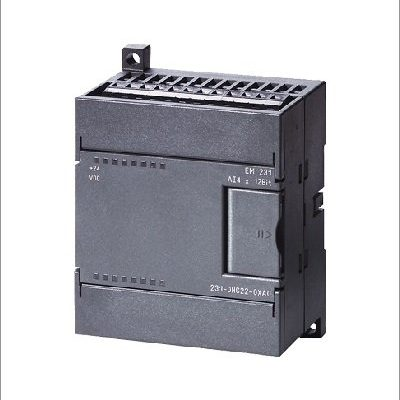 Mô đun T/C EM231 CN 4AI-6ES7231-7PD22-0XA8