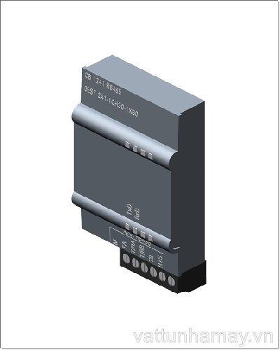 Mô đun SB 1241 RS485-6ES7241-1CH30-1XB0