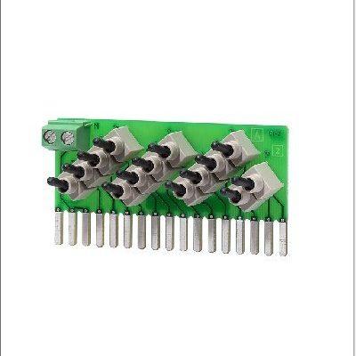 Mô đun mô phỏng-6ES7274-1XH30-0XA0