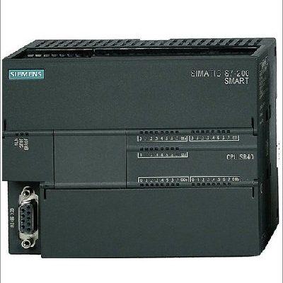 Bộ lập trình CPU CR40-6ES7288-1CR40-0AA0