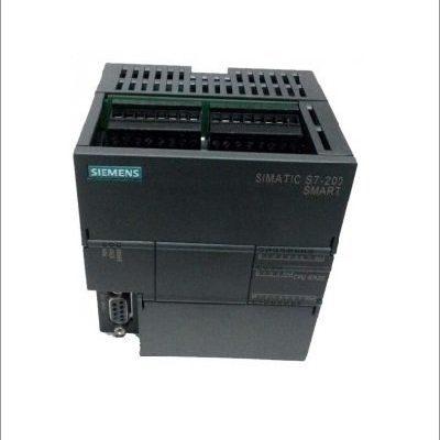 Bộ lập trình CPU SR20-6ES7288-1SR20-0AA0