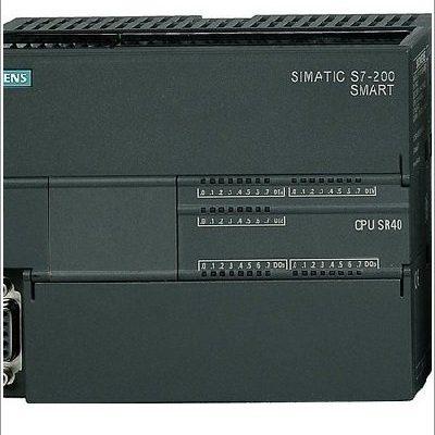 Bộ lập trình CPU SR40-6ES7288-1SR40-0AA0