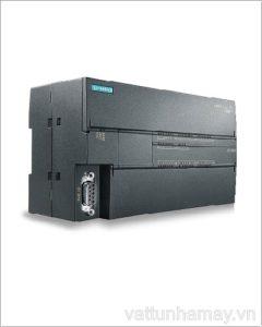 CPU s7-200 Smart