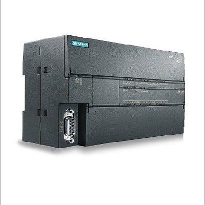 Bộ lập trình CPU SR60-6ES7288-1SR60-0AA0
