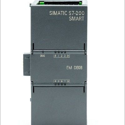 Mô đun EM DR08-6ES7288-2DR08-0AA0