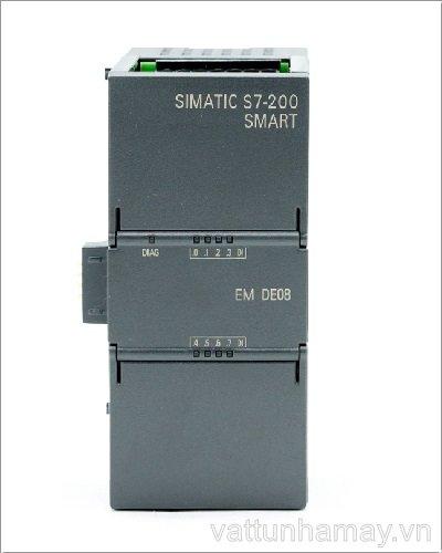 Mô đun mở rộng s7-200 Smart