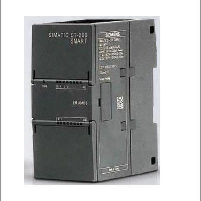 Mô đun EM AM06-6ES7288-3AM06-0AA0