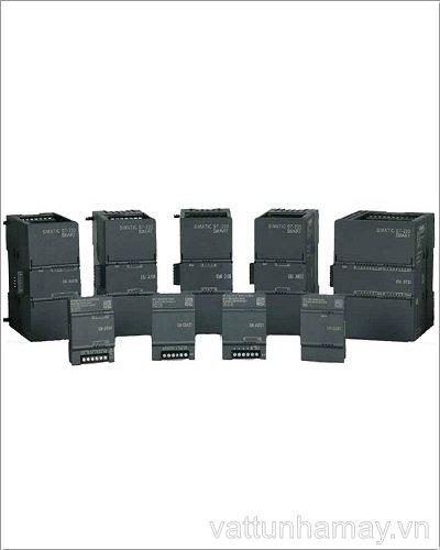 Battery for s7-200 smart